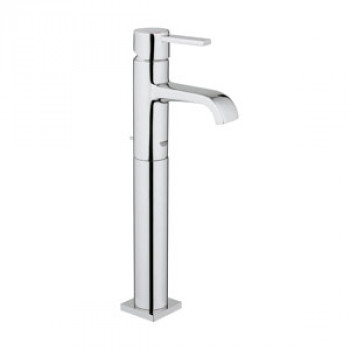 Grohe Allure Long Basin Mixer