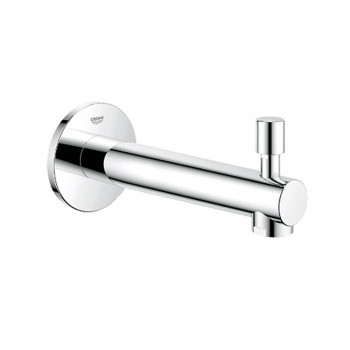 Grohe Bath Spout Auto Diverter