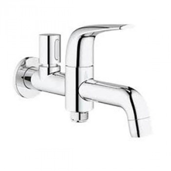 Grohe Bib Tap 2 in 1