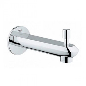 Grohe Button Spout