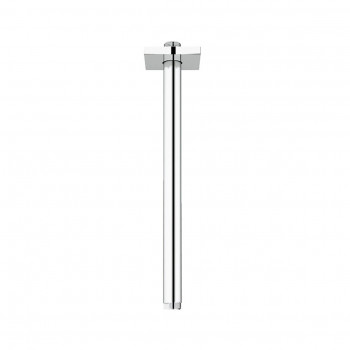Grohe Ceiling Shower Arm Metal