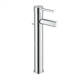 Grohe Essence Long Basin Mixer