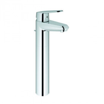 Grohe Euro Disc Long Basin Mixer