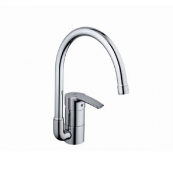 Grohe Euro Style High Spout