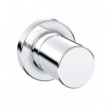 Grohe Grohtherm 3000 Cosmopolitan Concealed Valve