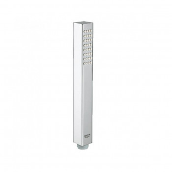 Grohe Hand Shower