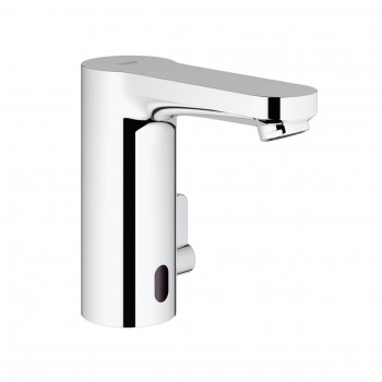 Grohe Infra-Red Electronic Basin Mixer