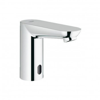 Grohe Infra-Red Electronic Basin Tap 6V