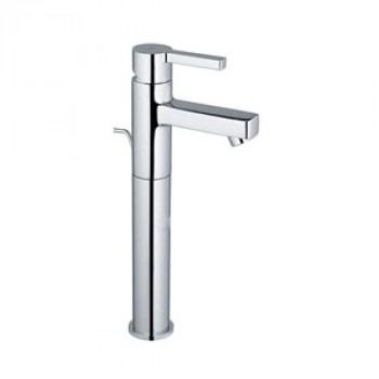 Grohe Linear Long Basin Mixer