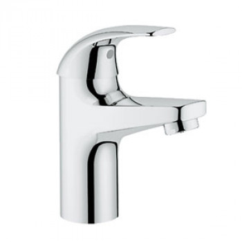 Grohe Pillar Tap Big