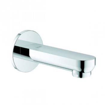 Grohe Plain Spout