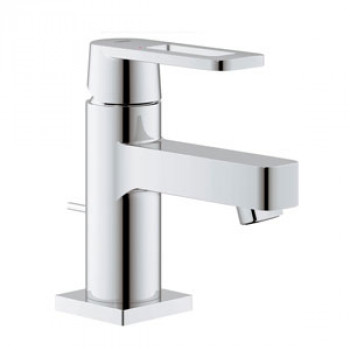 Grohe Quadra Basin Mixer