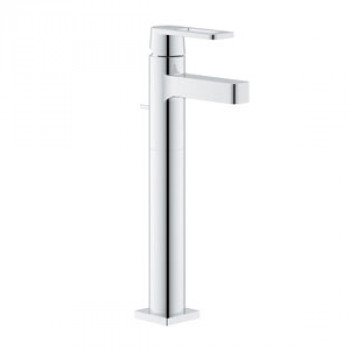 Grohe Quadra Long Basin Mixer