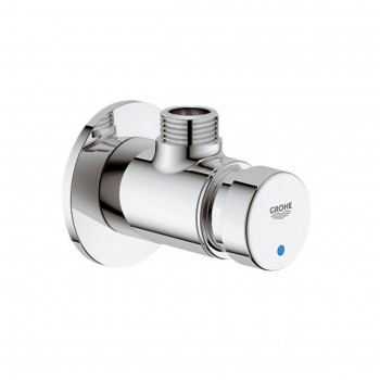 Grohe Self-Closing Shower Valve