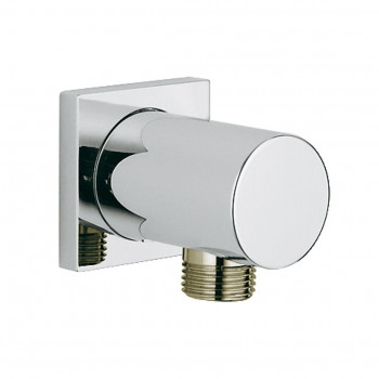 Grohe Shower Outlet Elbow