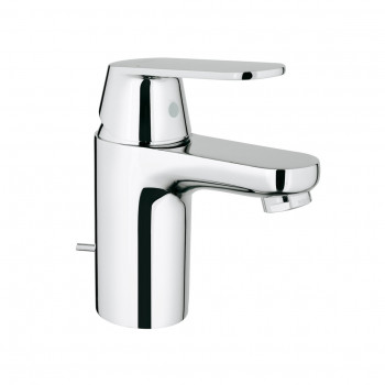 Grohe Single Lever Basin Mixer