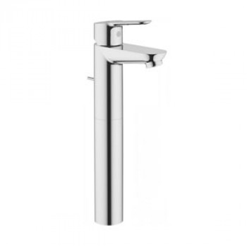 Grohe Single Lever Basin Mixer For Freestanding basins