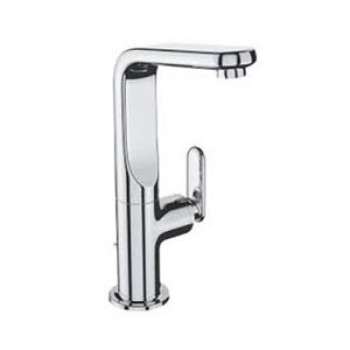 Grohe Veris Basin Mixer High Spout