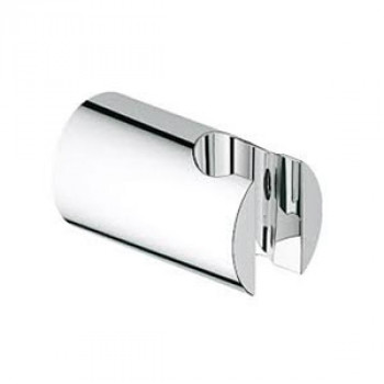 Grohe Wall Hand Shower Holder