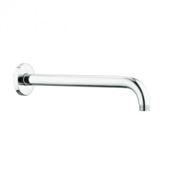 Grohe Wall Shower Arm
