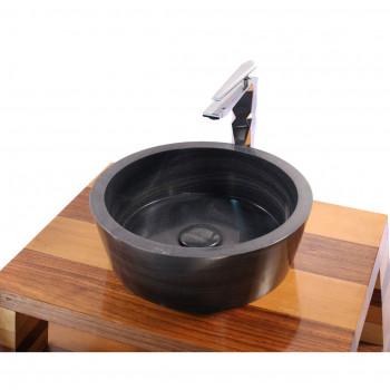 Perk bathroom fittings - Marble Basins Designer Sinks Bath