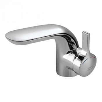 American Standard Single Lever Basin Mixer IDS