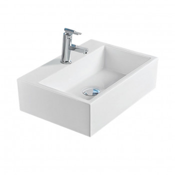 Dooa Counter Top Wash Basin Juno