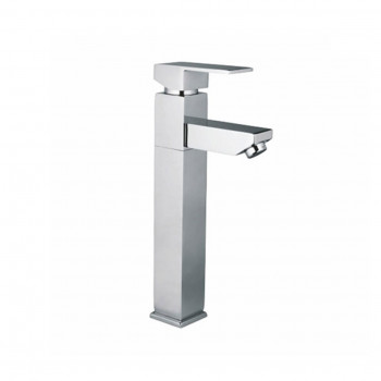 Jaquar Modified Single Lever Tall Boy Basin Mixer
