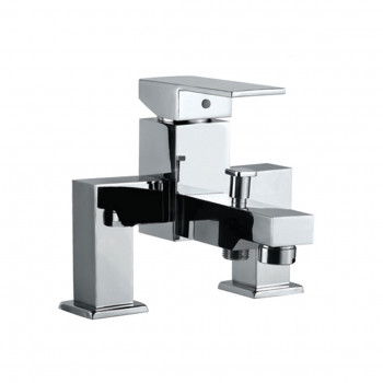 Jaquar Single Lever Bath Tub Mixer
