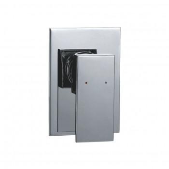 Jaquar Single Lever Concealed Shower Mixer