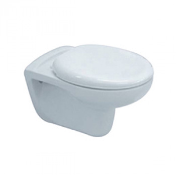 American Standard Wall Hung Toilet Loreno