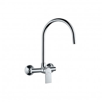 Jaquar Single Lever Sink Mixer