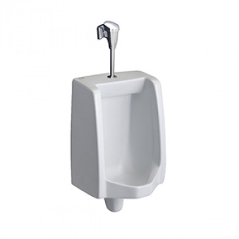 American Standard Urinal - Mini Wash Urinal