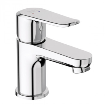 American Standard Single Lever Basin Mixer Neo Modern