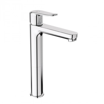 American Standard Single Lever Long Basin Mixer Neo Modern