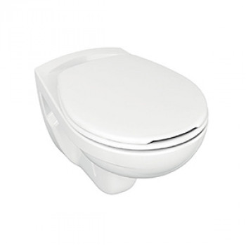 American Standard Wall Hung Toilet New Codie