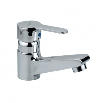 Taps And Faucets Bathroom Fittings Bath