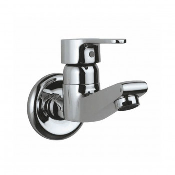 Jaquar Bathroom Faucets taps and faucets - bathroom fittings - bath
