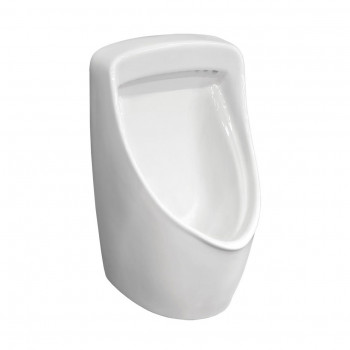 Dooa Wall Hung Urinal - Pequeno
