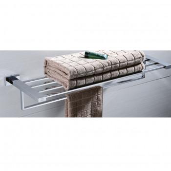 Perk Towel Rack 450mm