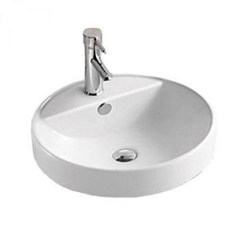 Dooa Counter Top Wash Basin Revolto