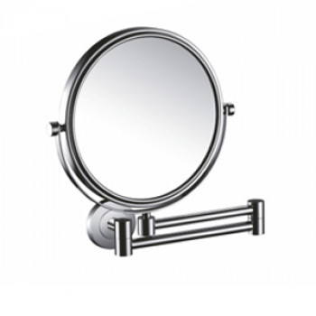 Perk Shaving & Cosmetic Mirror 8inches
