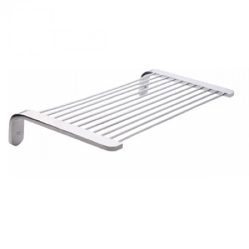 Perk Shower Shelf - Front