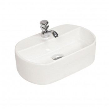 Dooa Counter Top Wash Basin Siero