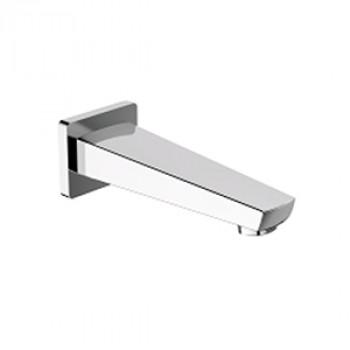 American Standard Plain Spout Simplicity Square