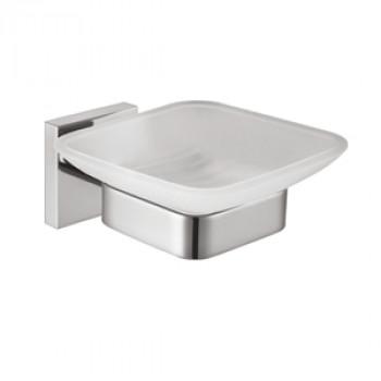 Perk Soap Dish
