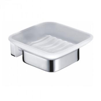 Perk Soap Dish Holder