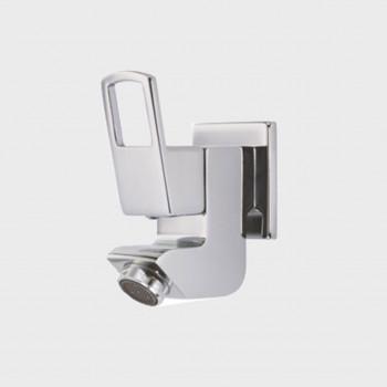 Aquel Toilet Tap (Bib Cock) FP 07-20