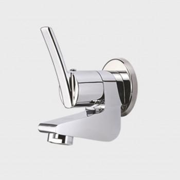Aquel Toilet-Tap-(Bib-Cock)-ST-08-20