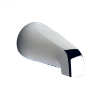American Standard Plain Spout Tonic